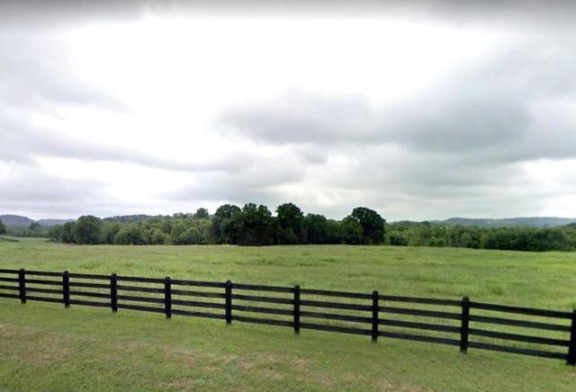 37 Rambo Rd, Fayetteville, TN 37334 (MLS #1879517) :: CityLiving Group