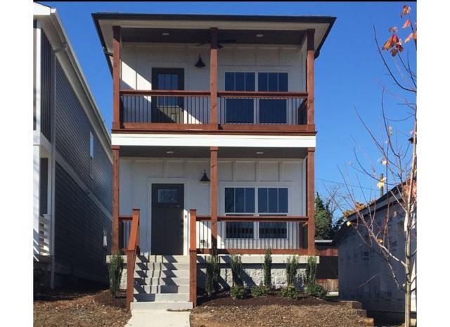 2907 Bronte Ave, Nashville, TN 37216 (MLS #1882385) :: NashvilleOnTheMove | Benchmark Realty