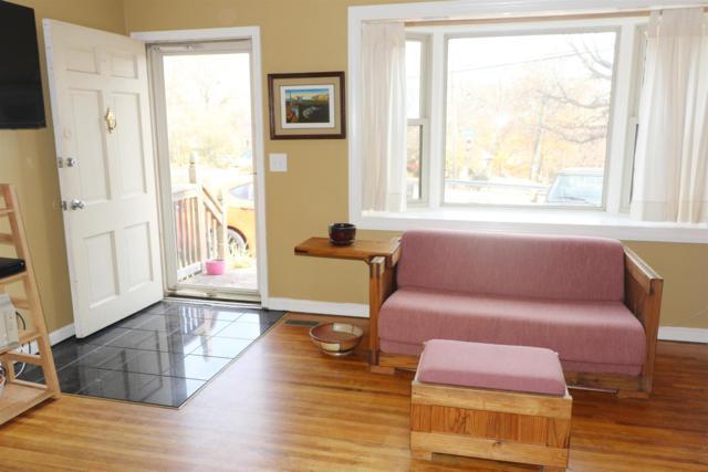 3012 Ironwood Dr, Nashville, TN 37214 (MLS #1884567) :: DeSelms Real Estate