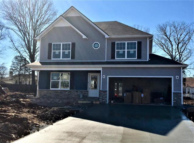 104 Muth Cove, LaVergne, TN 37086 (MLS #1884620) :: CityLiving Group