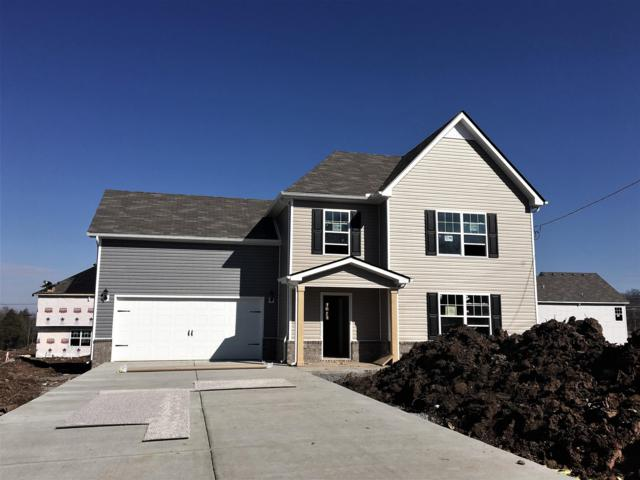 105 Muth Cove, LaVergne, TN 37086 (MLS #1884622) :: CityLiving Group
