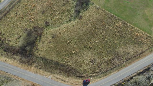 0 Dry Fork Rd S, Bethpage, TN 37022 (MLS #1884708) :: CityLiving Group