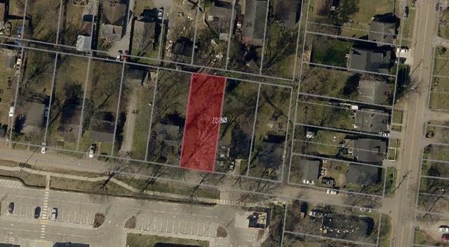 217 Eastmoreland St, Nashville, TN 37207 (MLS #1885182) :: NashvilleOnTheMove | Benchmark Realty