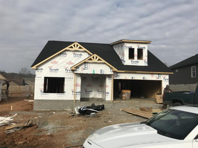 215 Glen Ellen Landing, Clarksville, TN 37040 (MLS #1885557) :: CityLiving Group