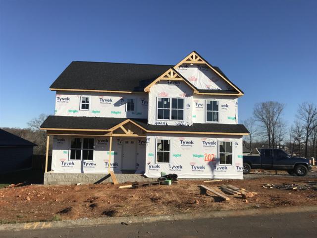 202 Glen Ellen Landing, Clarksville, TN 37040 (MLS #1885576) :: Berkshire Hathaway HomeServices Woodmont Realty
