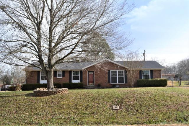 404 Christopher Dr, Clarksville, TN 37042 (MLS #1886604) :: Felts Partners