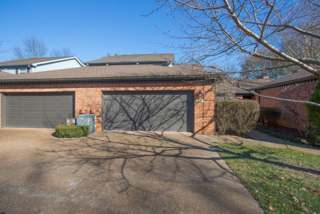 218 Hearthstone Manor Ln, Brentwood, TN 37027 (MLS #1886929) :: Berkshire Hathaway HomeServices Woodmont Realty