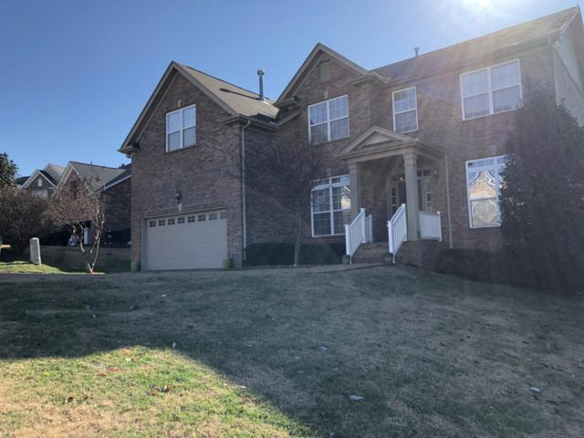 3002 Fresh Water Ct, Spring Hill, TN 37174 (MLS #1887587) :: The Kelton Group
