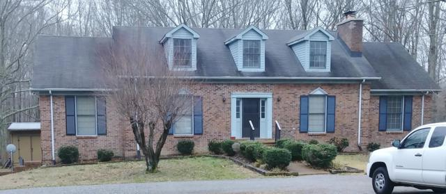 7217 Old Franklin Rd, Fairview, TN 37062 (MLS #1888398) :: CityLiving Group