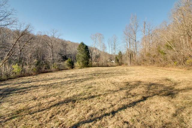 0 Waddell Hollow Rd, Franklin, TN 37064 (MLS #1889116) :: REMAX Elite
