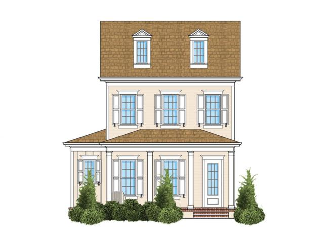 3013 Tabitha Drive # 1731, Franklin, TN 37064 (MLS #1889911) :: DeSelms Real Estate