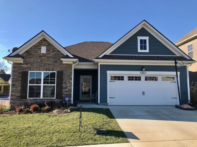 6001 Porterhouse Dr, Smyrna, TN 37167 (MLS #1890617) :: Ashley Claire Real Estate - Benchmark Realty