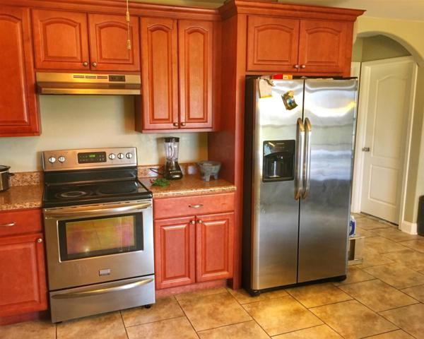 2078 Banks Pisgah Rd, Smithville, TN 37166 (MLS #1890632) :: EXIT Realty Bob Lamb & Associates