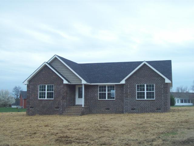 2831 Scottsville Rd., Lafayette, TN 37083 (MLS #1891477) :: NashvilleOnTheMove | Benchmark Realty