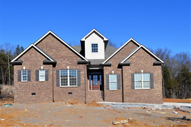 644 Twin View Dr, Murfreesboro, TN 37128 (MLS #1892372) :: Berkshire Hathaway HomeServices Woodmont Realty