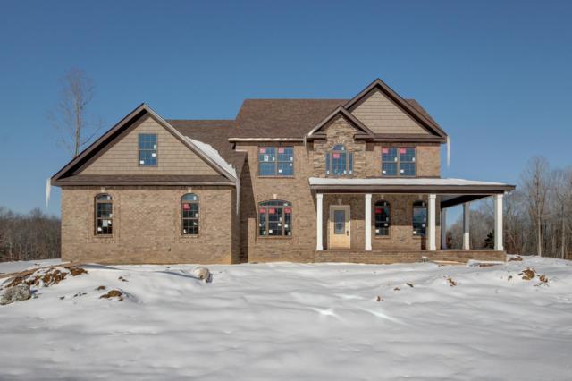 11 Reda Estates, Clarksville, TN 37042 (MLS #1892399) :: CityLiving Group