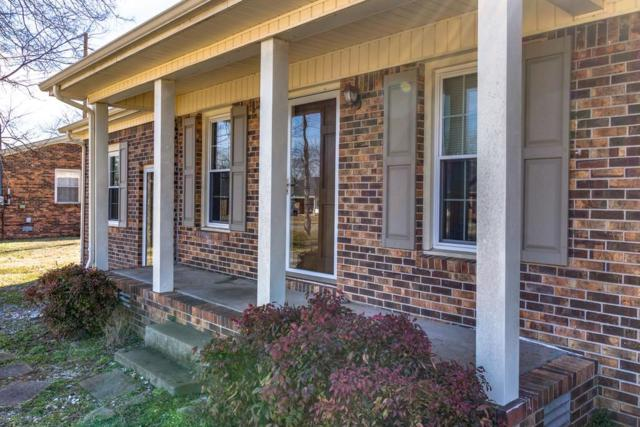 1053 Morgan St, Pulaski, TN 38478 (MLS #1892968) :: Ashley Claire Real Estate - Benchmark Realty