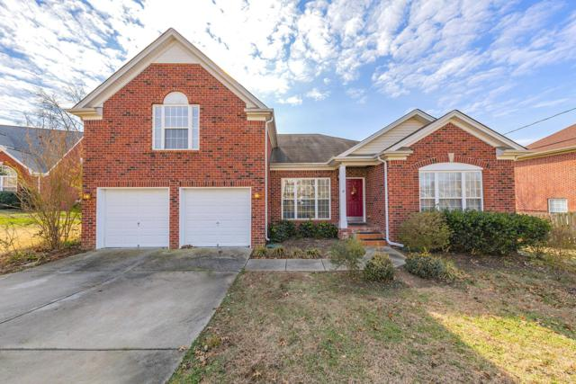 2012 Emma Kate Ct, LaVergne, TN 37086 (MLS #1893169) :: The Milam Group at Fridrich & Clark Realty