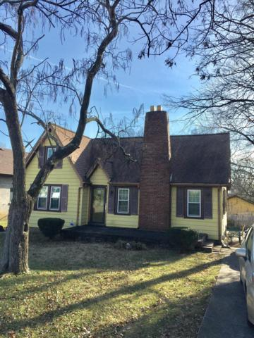 1206 Litton Ave, Nashville, TN 37216 (MLS #1893248) :: KW Armstrong Real Estate Group