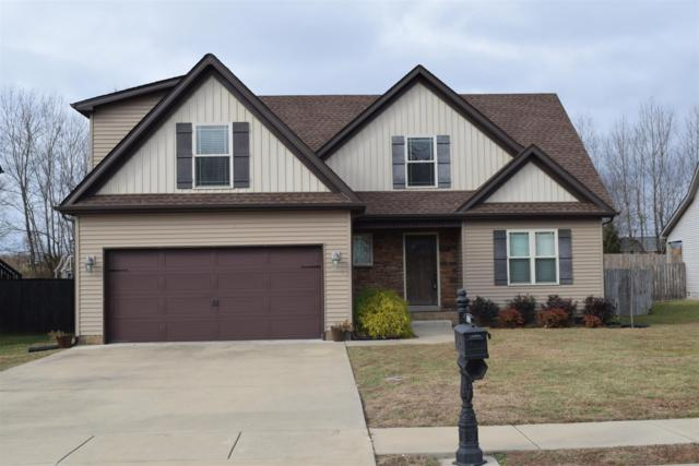 1532 Eads Ct, Clarksville, TN 37043 (MLS #1893953) :: CityLiving Group