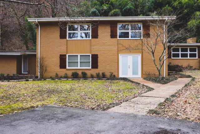 426 Grayson Dr, Nashville, TN 37205 (MLS #1893974) :: NashvilleOnTheMove | Benchmark Realty
