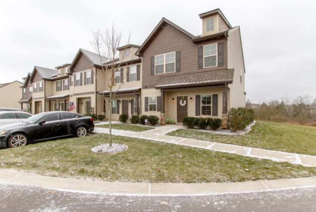 5314 Perlou Ln, Murfreesboro, TN 37128 (MLS #1894171) :: DeSelms Real Estate