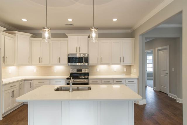4960 Saint Ives Dr, Murfreesboro, TN 37127 (MLS #1894779) :: Berkshire Hathaway HomeServices Woodmont Realty