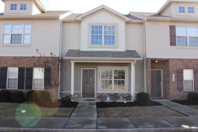 5447 Perlou Ln, Murfreesboro, TN 37128 (MLS #1895383) :: EXIT Realty Bob Lamb & Associates