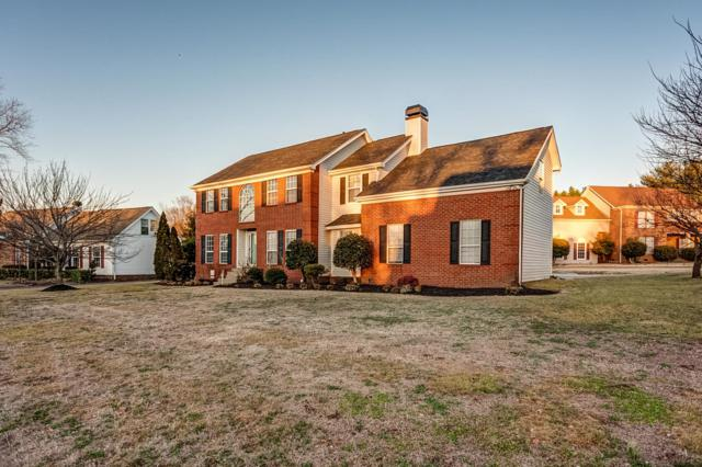 4728 Hunters Crossing Dr, Old Hickory, TN 37138 (MLS #1895479) :: CityLiving Group