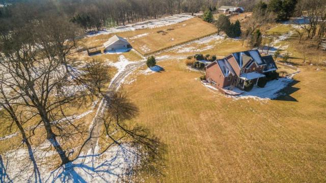 1790 Blackburn Ln, Spring Hill, TN 37174 (MLS #1896484) :: CityLiving Group
