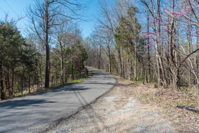 1330 Mud Hollow Rd, Hendersonville, TN 37075 (MLS #1896892) :: CityLiving Group