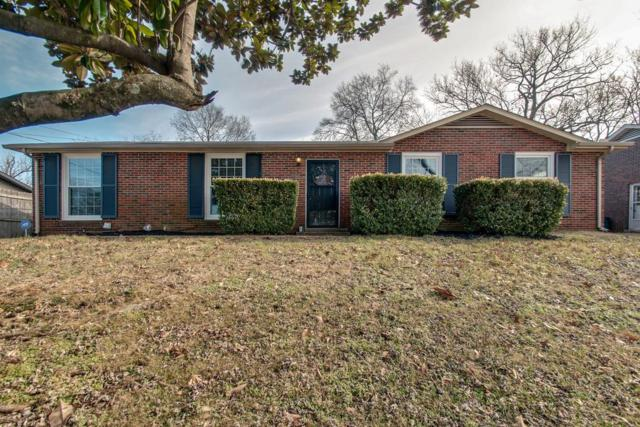 6637 Cabot Dr, Nashville, TN 37209 (MLS #1897154) :: Berkshire Hathaway HomeServices Woodmont Realty