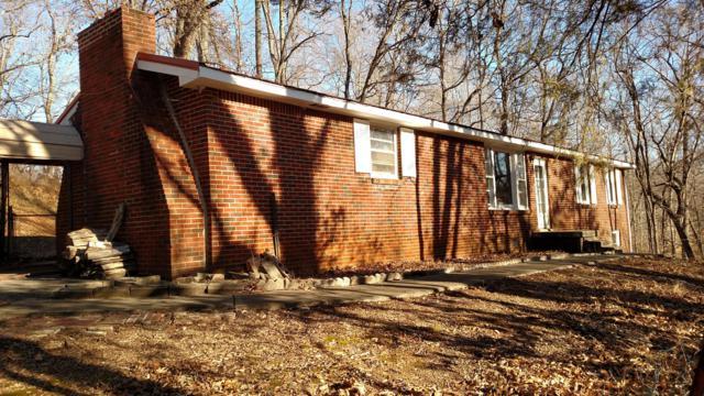 839 Britton Springs Rd, Clarksville, TN 37042 (MLS #1897417) :: Team Wilson Real Estate Partners