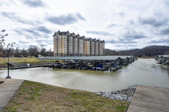 400 Warioto Way Apt 207, Ashland City, TN 37015 (MLS #1898363) :: Nashville's Home Hunters