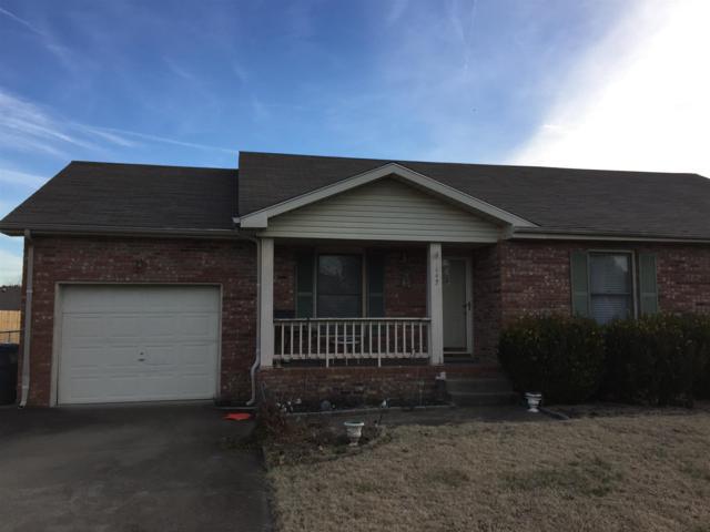 1847 Needmore Rd, Clarksville, TN 37042 (MLS #1898374) :: CityLiving Group