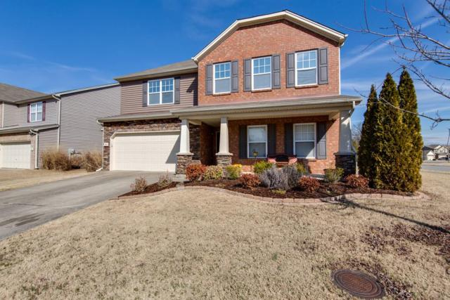 161 Owl Dr, Lebanon, TN 37087 (MLS #1898777) :: CityLiving Group