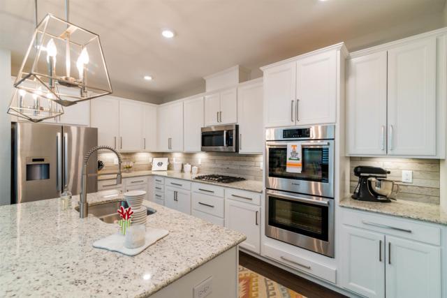 317 Tanglewood Lane, Hendersonville, TN 37075 (MLS #1899104) :: DeSelms Real Estate