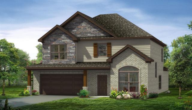 5543 Stonefield Drive, Smyrna, TN 37167 (MLS #1899105) :: CityLiving Group