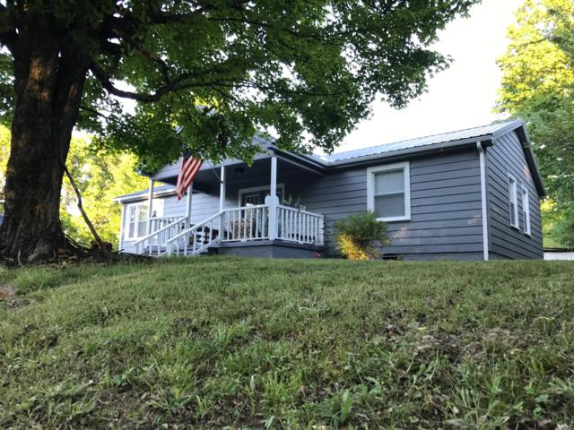 230 W End Dr, Waverly, TN 37185 (MLS #1899688) :: CityLiving Group