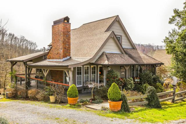 1677 Falling Water Rd, Sparta, TN 38583 (MLS #1900578) :: CityLiving Group