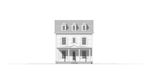 333 Liebler Lane - Lot 255, Franklin, TN 37064 (MLS #1902635) :: CityLiving Group