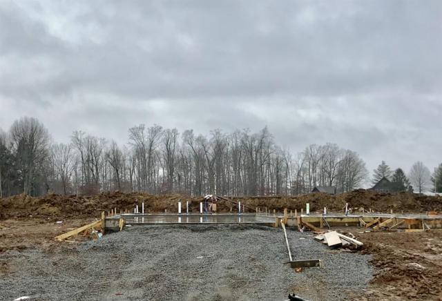 50 Sango Mills, Clarksville, TN 37043 (MLS #1903350) :: DeSelms Real Estate