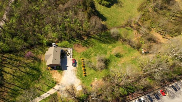 565 Jordan Rd, Franklin, TN 37067 (MLS #1906144) :: CityLiving Group