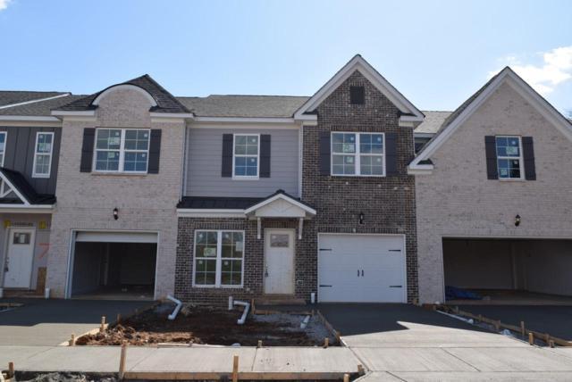 4431 Cross Keys Way, Murfreesboro, TN 37129 (MLS #1906396) :: NashvilleOnTheMove | Benchmark Realty