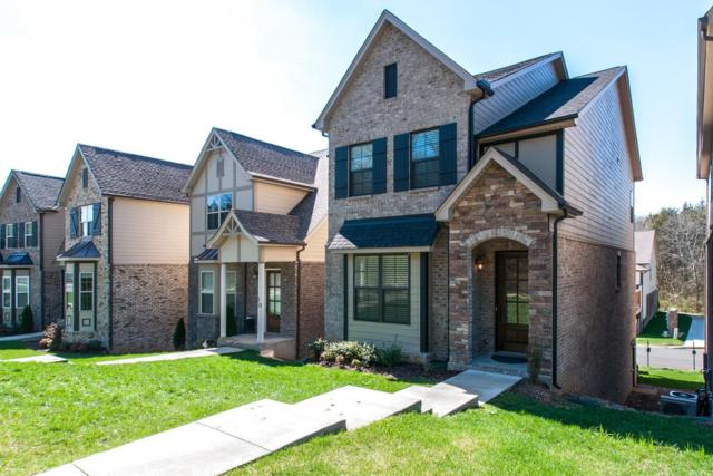 112 Cedar Place Bnd, Nashville, TN 37221 (MLS #1907097) :: KW Armstrong Real Estate Group