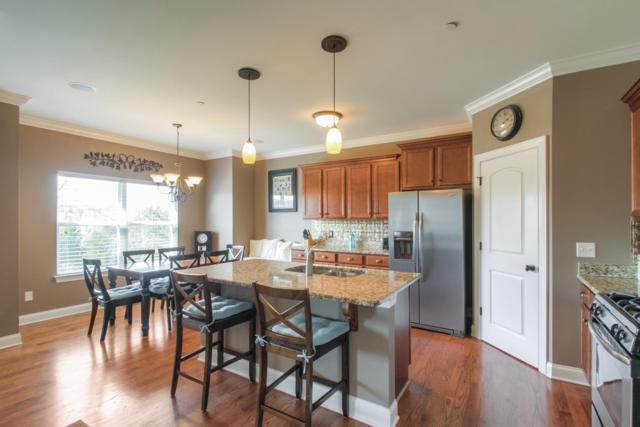 636 Nevins Pl, Nolensville, TN 37135 (MLS #1908269) :: KW Armstrong Real Estate Group