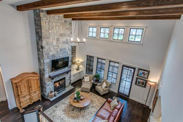 3800 Robbins Nest Court, Thompsons Station, TN 37179 (MLS #1908633) :: Ashley Claire Real Estate - Benchmark Realty