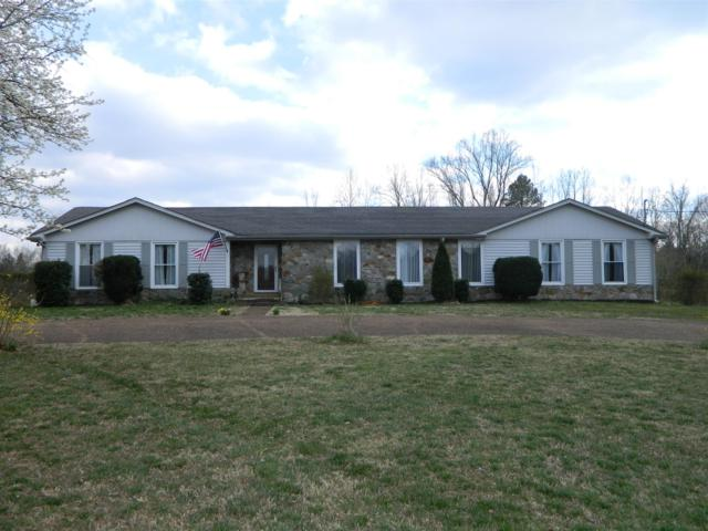 8134 Lain Hollow, Joelton, TN 37080 (MLS #1908941) :: HALO Realty