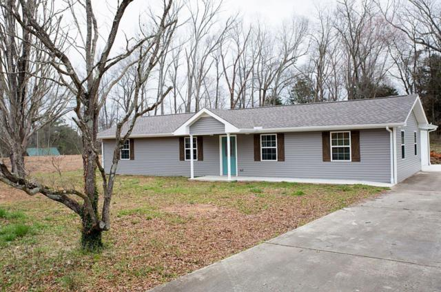 186 Shawna Ln, Hillsboro, TN 37342 (MLS #1909248) :: Team Wilson Real Estate Partners