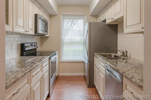 436 Westfield Drive #436, Nashville, TN 37221 (MLS #1909251) :: KW Armstrong Real Estate Group